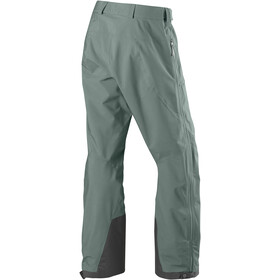 Houdini Purpose Pants Herre storm green